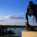 2007-marais_la_fiere_monument_iron_mikecy.launay-cdt503