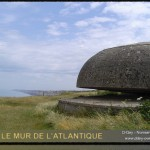 mur_de_atlantique