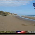 omaha_beach